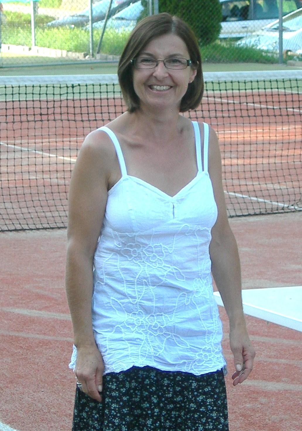 Clubmeisterschaften 2011 (10)
