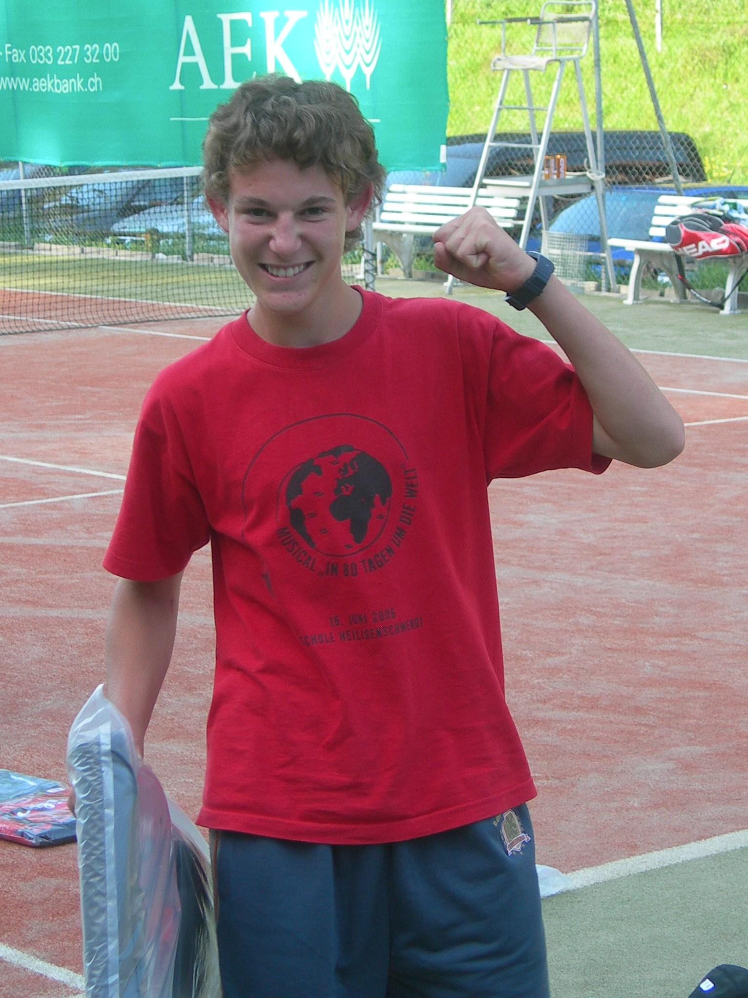 Clubmeisterschaften 2011 (6)
