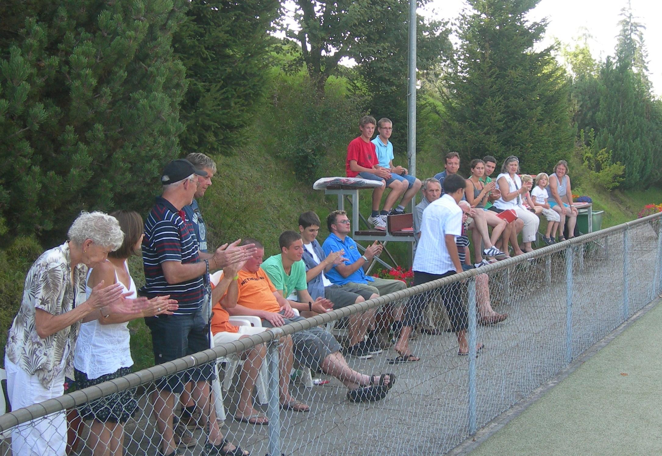 Clubmeisterschaften 2011 (7)