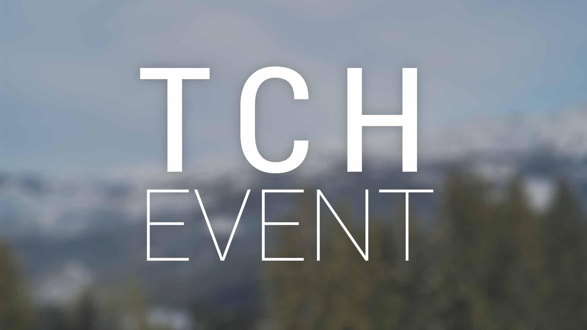 %TCH_Event