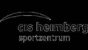 TCH_Sponsoren_CIS
