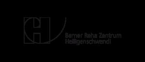 Logo_bernerReha